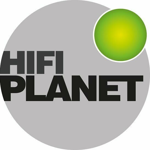 Hifi Planet